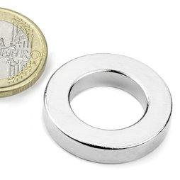 Anello Magnetico Ø 100,5mm